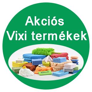 VIXI akciók - Házi Mókus Webáruház - Vixi mikroszálas termékek ... 1a238152fa