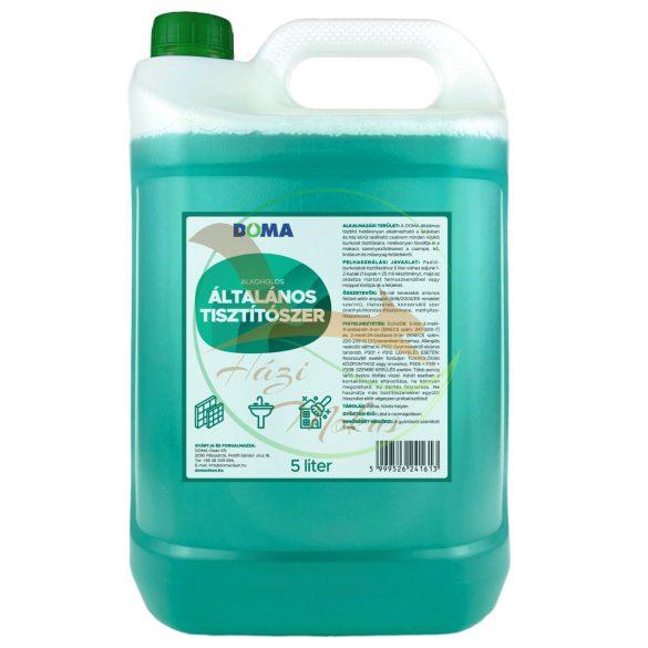 Általános tisztítószer 5000 ml (Doma Clean)