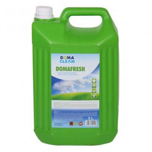 Domafresh 5000 ml (Doma Clean)