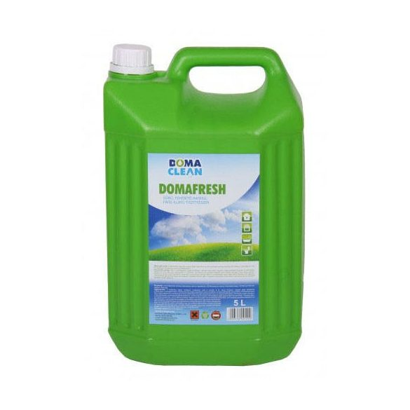 Domafresh 5000 ml (Doma Clean)