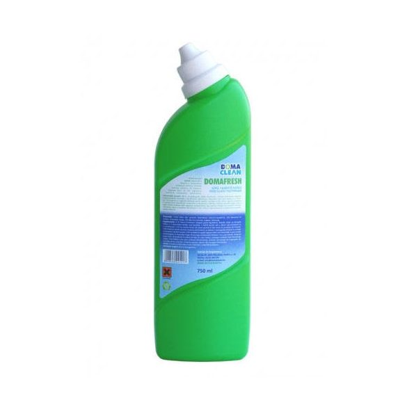 Domafresh 750 ml (Doma Clean)