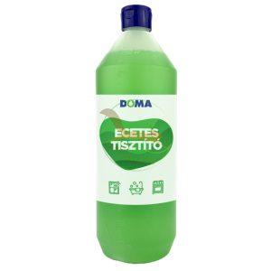 Ecetes tisztító 1000 ml (Doma Clean)