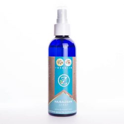 Eco-Z hajbalzsam spray argán-jojoba 200 ml