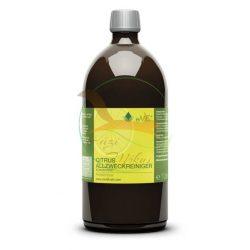 eMC Citrus univerzális probiotikus tisztítószer 1000 ml