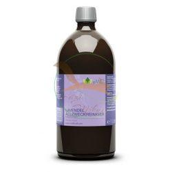 eMC Levendula univerzális probiotikus tisztítószer 1000 ml