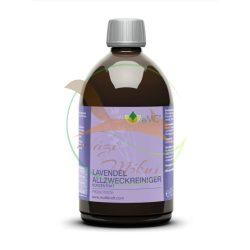 eMC Levendula univerzális probiotikus tisztítószer 500 ml