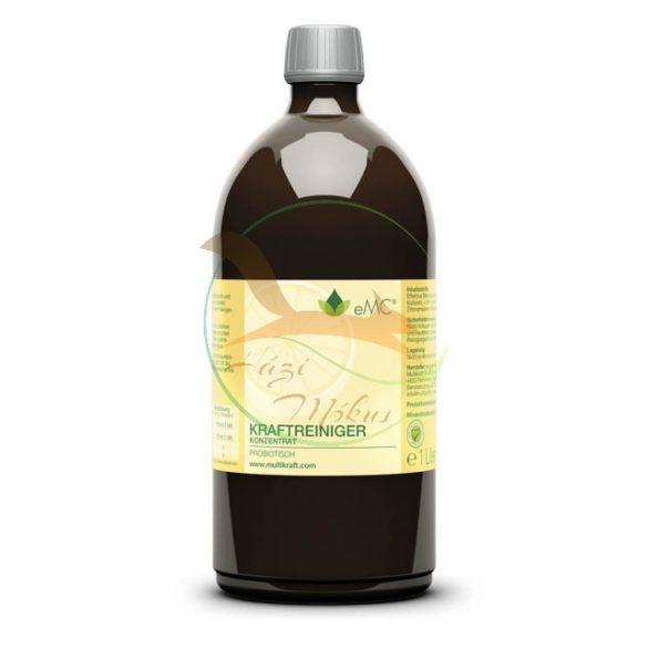 eMC Lime extra erős probiotikus tisztítószer 1000 ml