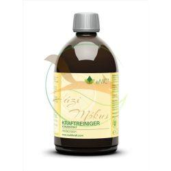 eMC Lime extra erős probiotikus tisztítószer 500 ml