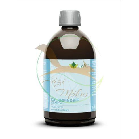 eMC probiotikus vízkőoldó 500 ml