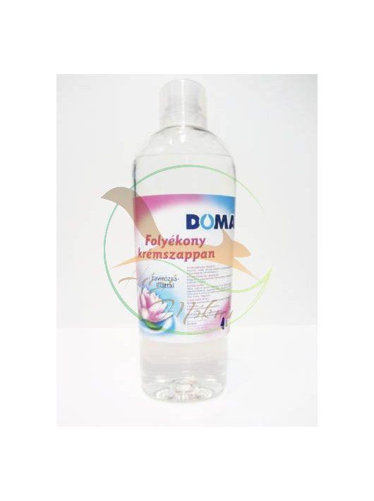 Folyékony Szappan Tavirózsás 1000 ml (Doma Clean)