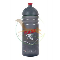 Hygi kulacs Pulse Up Your Life felirattal (7 dl)