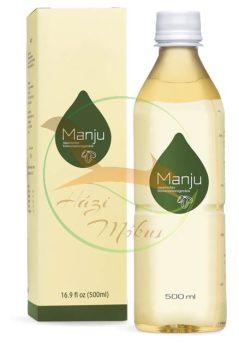 Manju fermentált ital 500 ml