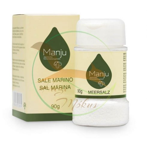 Manju tengeri só 90 g