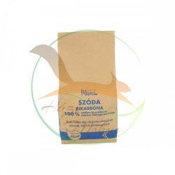 Szódabikarbóna (Nátrium-hidrogénkarbonát) 1000 g (Mosómami)