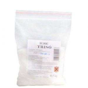 Trisó zacskós 500 g (Doma Clean)