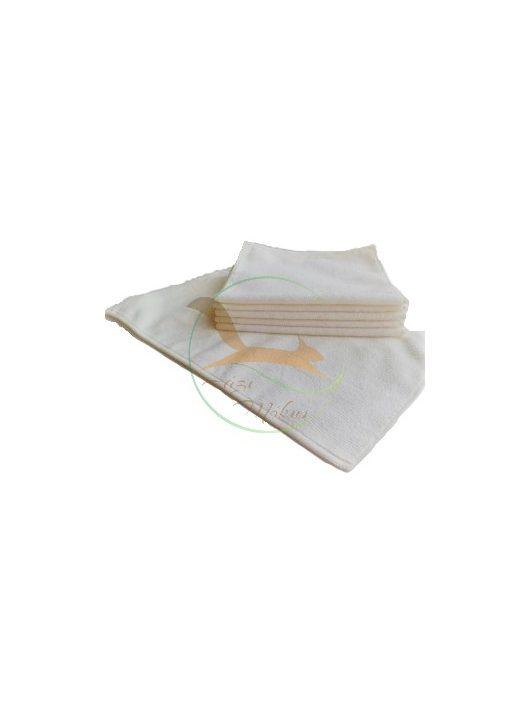 VIXI Babakendő vanília (20x35)