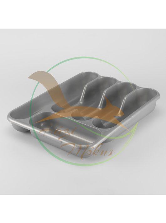 VIXI Evőeszköztartó (36x28)