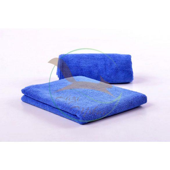 VIXI Kistörölköző kék (50x80)