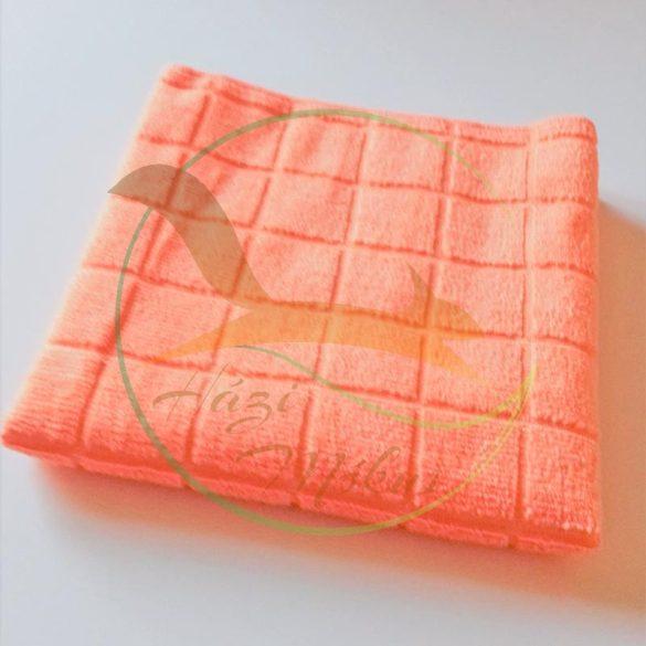 VIXI Konyharuha narancs (40x70)