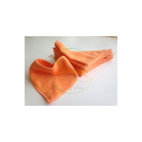 VIXI nyálkendő narancs