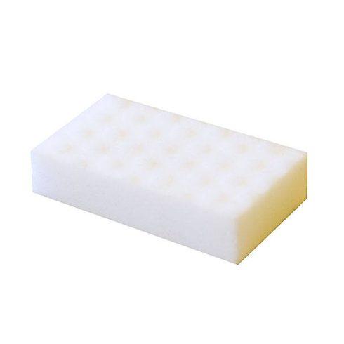 VIXI Öko folttisztító szivacs kicsi (4X7X2)