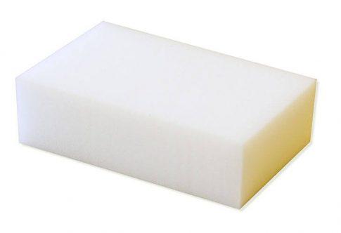 VIXI Öko folttisztító szivacs nagy (6X10X2.5)