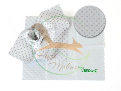 VIXI Optikai törlőkendő (15x18)