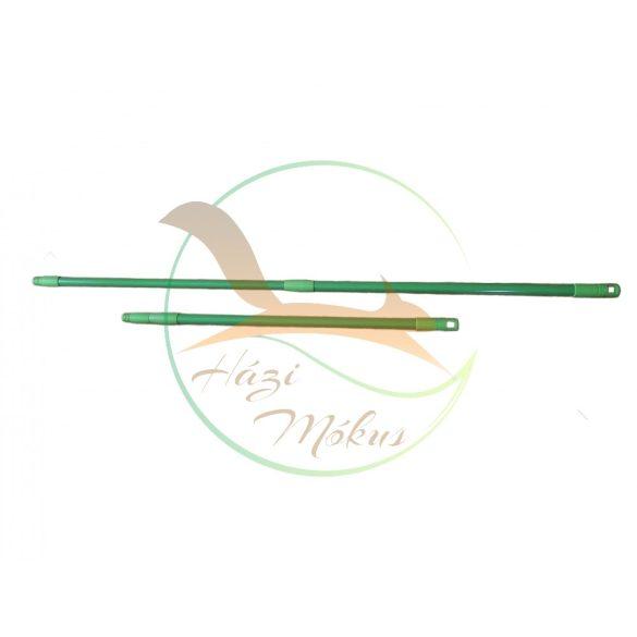 VIXI Pókhálózó nyél (fej nélkül)