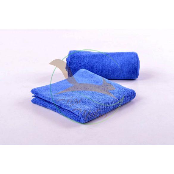 VIXI Sporttörölköző kék (35x90)