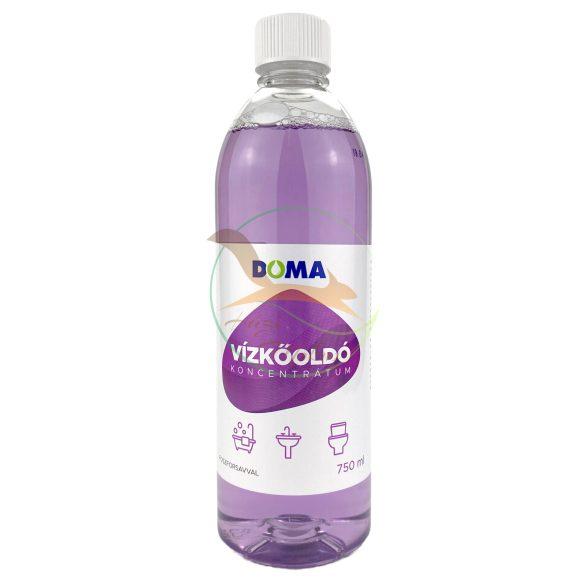 Vízkőoldó foszforsavas 750 ml (Doma Clean)
